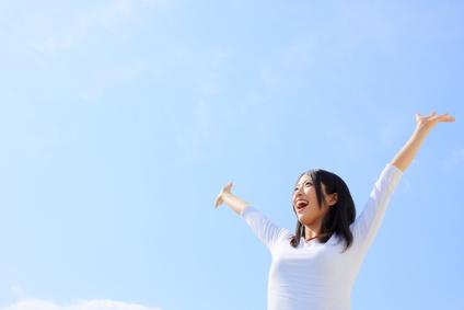 根本原因から改善して痛みに悩まない身体を手に入れましょう